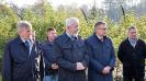 Powiatowe obchody 120-lecia Ogrodów Działkowych w Polsce