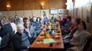 Walne zebranie sprawozdawczo - wyborcze 2019_10