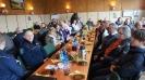 Walne zebranie sprawozdawczo - wyborcze 2019_11