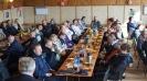 Walne zebranie sprawozdawczo - wyborcze 2019_18