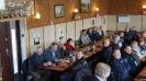 Walne zebranie sprawozdawczo - wyborcze 2019_19