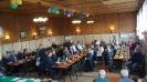 Walne zebranie sprawozdawczo - wyborcze 2019_1