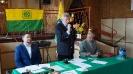 Walne zebranie sprawozdawczo - wyborcze 2019_29