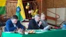 Walne zebranie sprawozdawczo - wyborcze 2019_40