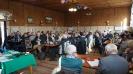 Walne zebranie sprawozdawczo - wyborcze 2019_45