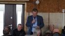 Walne zebranie sprawozdawczo - wyborcze 2019_46