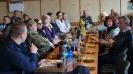 Walne zebranie sprawozdawczo - wyborcze 2019_7